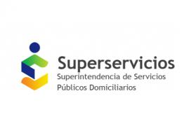 LOGO-SUPERSERCIOS